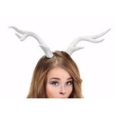 elope Glitter Deer Antlers