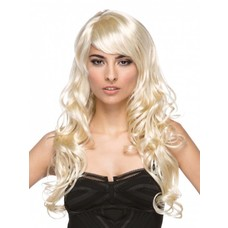 Sepia Collection Melrose Long Wavy Wig