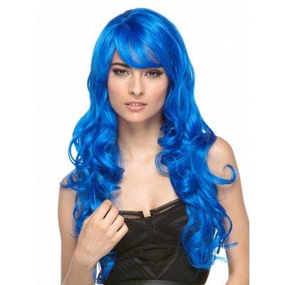 Melrose Long Wavy Wig