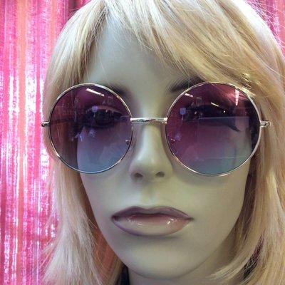 Mercury Peace Sunglasses