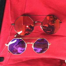 Mercury MAtrix Sunglasses
