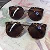 Mercury Rickey Sunglasses