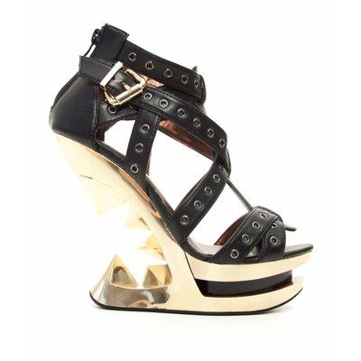 Hades Footwear Taunt