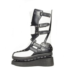 Hades Footwear Storm