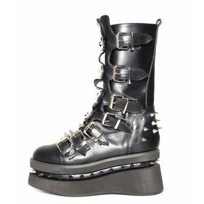 Hades Footwear Stetchen