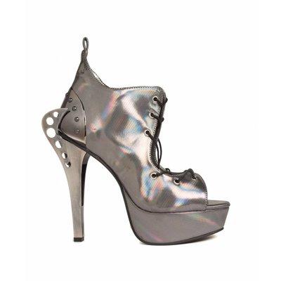 Hades Footwear Stellar