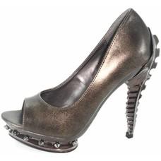 Hades Footwear Ripley