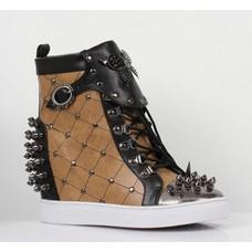 Hades Footwear Rhino
