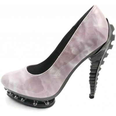 Hades Footwear Predator