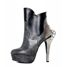 Hades Footwear Nocturne