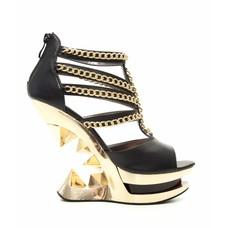 Hades Footwear Nika
