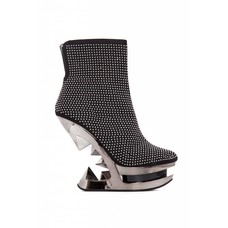 Hades Footwear Monroe