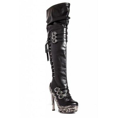 Hades Footwear Lokie