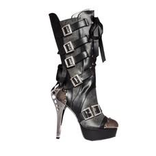 Hades Footwear Liv
