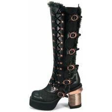 Hades Footwear Langdon