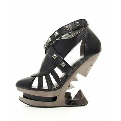 Hades Footwear Krace
