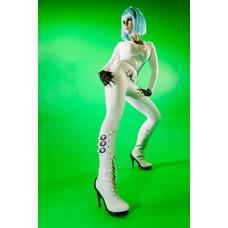 Hades Footwear Hyperion