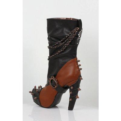 Hades Footwear Faline