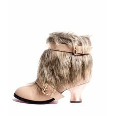 Hades Footwear Elena