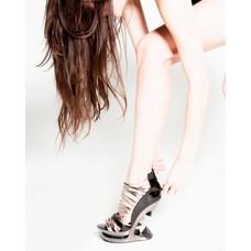 Hades Footwear Discor