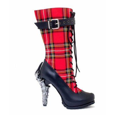Hades Footwear Corinne