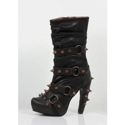 Hades Footwear Bjorn