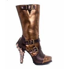 Hades Footwear Arma