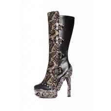 Hades Footwear Arianna