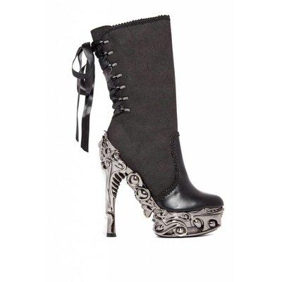 Hades Footwear Analia