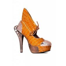 Hades Footwear Astro