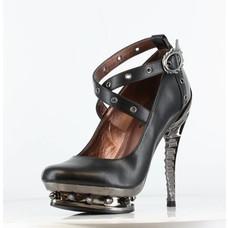 Hades Footwear Triton