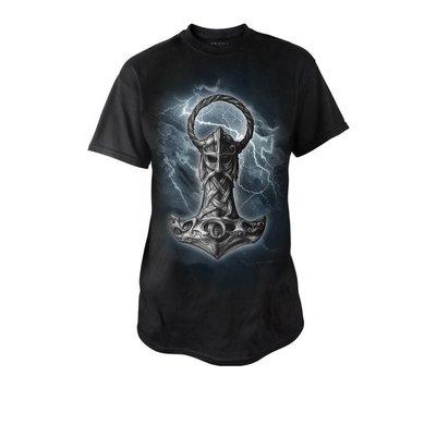 Alchemy England 1977 Mjolinir T-Shirt