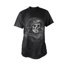 Alchemy England 1977 St Leventius Remains T-shirt