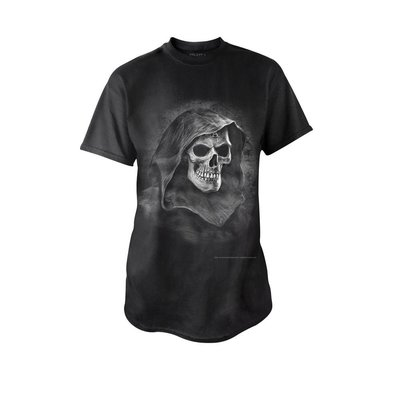 Alchemy England 1977 St Leventius Remains T-shirt