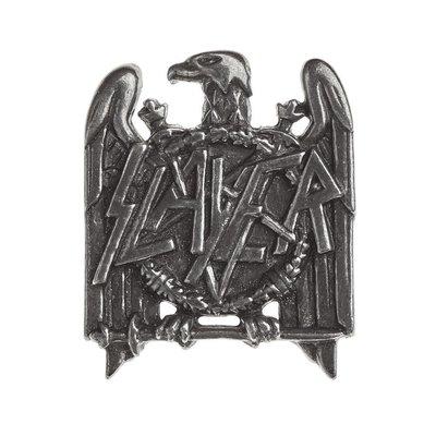 Alchemy England 1977 Slayer: Eagle
