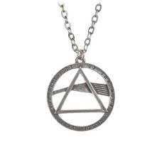 Alchemy England 1977 Pink Floyd: Dark Side, prism