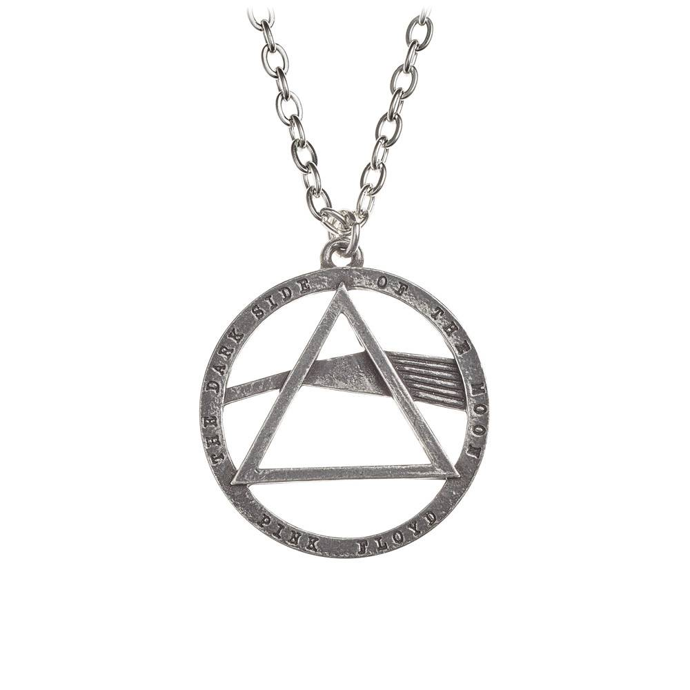 Alchemy england 1977 pink floyd dark side prism pendant subspace alchemy england 1977 pink floyd dark side prism pendant aloadofball Image collections