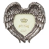 Alchemy England 1977 Winged Heart Photo Frame