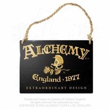 Alchemy England 1977 Alchemy England 1977