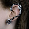 Alchemy England 1977 Cognition Ear Wrap