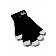 EmazingLights Emazing Magic Stretch Gloves