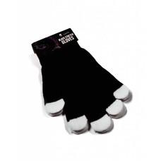 EmazingLights Emazing Magic Stretch Gloves