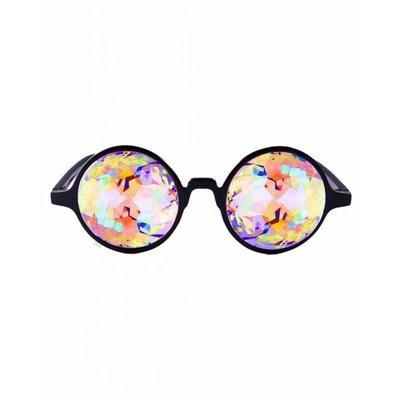EmazingLights EMazing Kaleidoscope Glasses