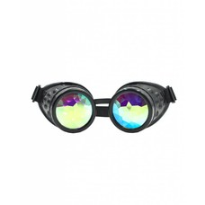 EmazingLights EMazing Kaleidoscope Goggles