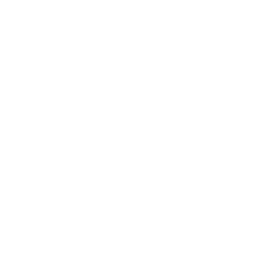 Shop Small Sale!