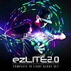 EmazingLights ezLite 2.0 LED Glove Set