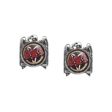 Alchemy England 1977 Slayer: Eagle Studs