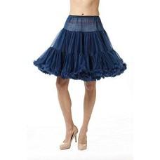 Malco Modes Jennifer 582 Chiffon Petticoat