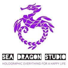 Sea Dragon Studio