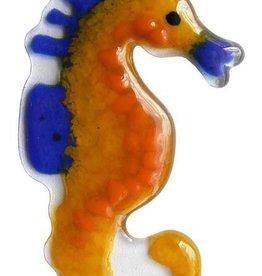 Seahorse Suncatchers